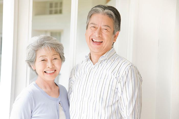 肺炎は日本人の死因、第3位